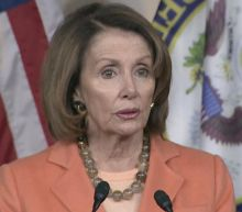 16 Democrats voice opposition to Pelosi as Speaker