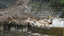 Southeast Asia flood deaths near 40 as new storm approaches