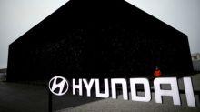 Hyundai Motor bets on U.S., South Korea sales as profit beats consensus