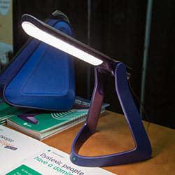 lexilight