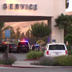 Community reacts to murder-suicide at dealership in Morgan Hill