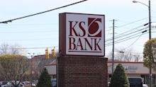 Following legal fight with First Citizens, KS Bank gives Delaware a try