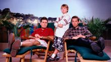 10 evergreen sitcoms on Netflix, Amazon Prime, Hotstar!