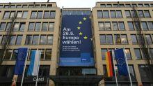 Soucieuses de leurs débouchés, les entreprises allemandes partent en campagne