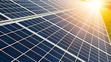 Why SunPower, JinkoSolar, and Enphase Stocks All Popped 10% and More This Morning