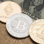 Weekly Recap: Bitcoin and Ethereum Trigger Mass Liquidations