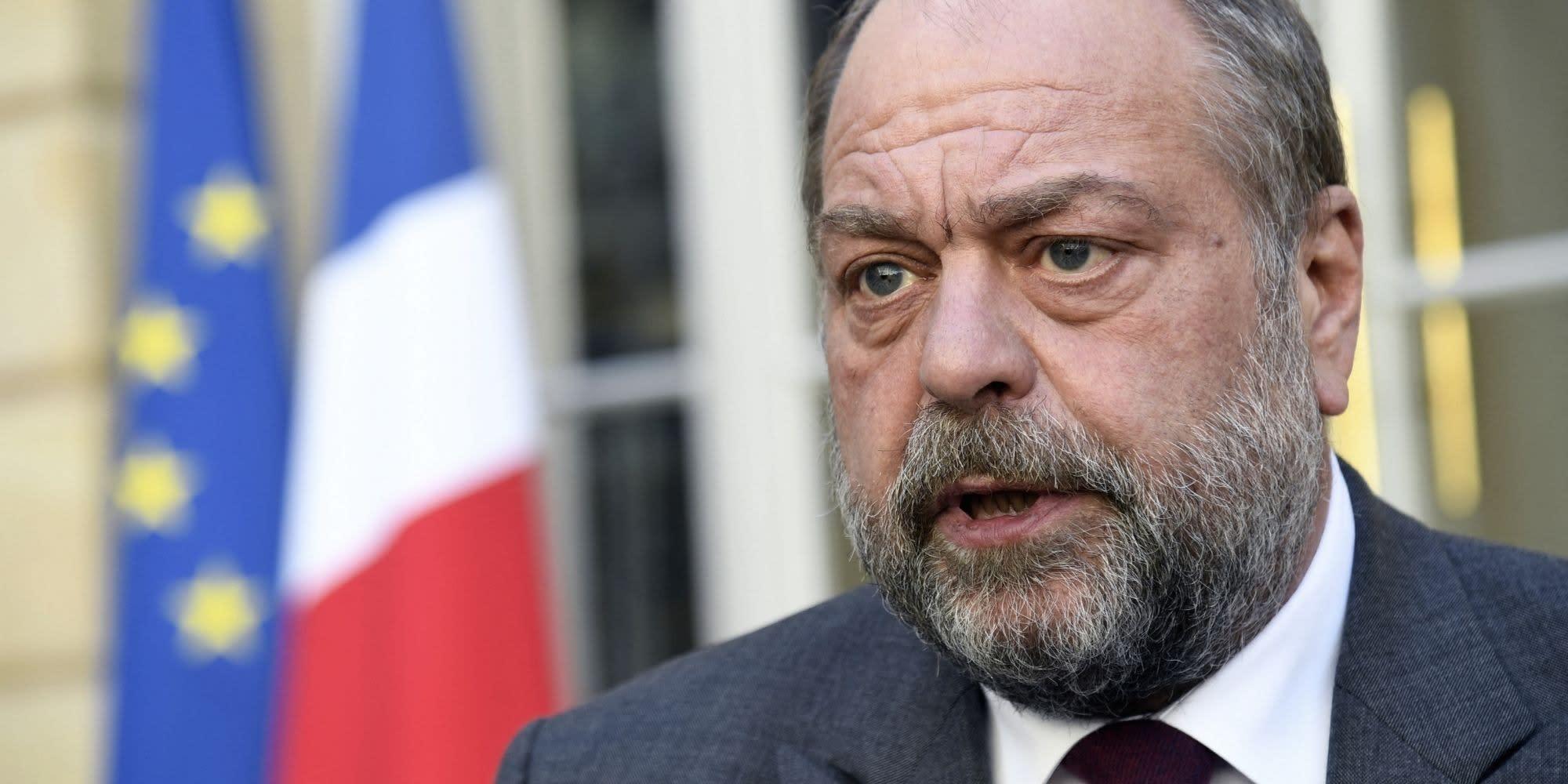 Féminicide à Mérignac : mission d'inspection décidée par Dupond-Moretti, Darmanin et Schiappa