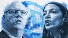 The inside story of how AOC defeated the Democratic machine
