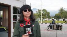 Lawyer confirms AGC appealing Fahmi Reza's sentence reduction