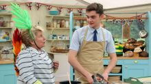 'Bake Off' week 7: No one can work out what festival week means and a show favourite leaves the tent