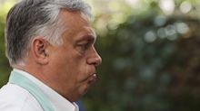 Orban si mette di traverso sul Recovery fund
