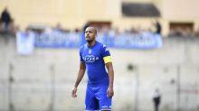 Foot - National - Bastia l'emporte à Quevilly-Rouen et est sacré champion de National