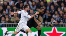 LIVE, Man City-Real Madrid, Juventus-Lyon: How to watch, team news, updates