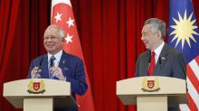 Toll charges at Second Link may be revised to ease congestion at Causeway: Najib