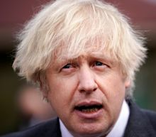 Boris Johnson sparks fresh EU row as UK acts unilaterally to protect Northern Ireland supermarkets