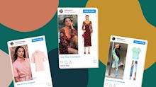 18 Celebrity Style Accounts You Should Follow on Instagram RN