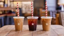 Free iced coffee: Pret is giving away drinks today for people who know the secret password