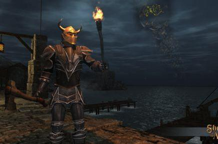 Shroud of the Avatar enters Release 2 of early access
