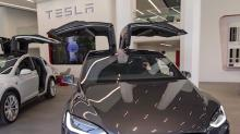 Tesla's new $78,000 Model 3 is incredibly overpriced (TSLA)
