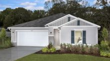 KB Home Announces the Grand Opening of Eagle Hammock in Central Florida