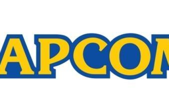 Capcom sales up 8.6% thanks to Dead Rising, Monster Hunter