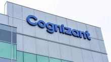 Cognizant Looks For Opportunties in the Machine Internet