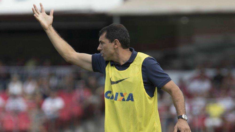 Corinthians x Linense: Timão tenta voltar a vencer depois de cinco jogos
