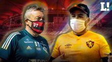Flamengo x Sport: prováveis times, desfalques, onde ver e palpites