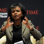 Anita Hill refuses to accept Joe Biden's apology: 'I cannot be satisfied by simply saying I'm sorry'