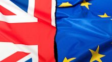 3 United Kingdom ETFs to Watch After Failed Brexit Deal