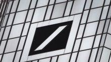 Deutsche Bank: nel secondo trimestre perdita di 3,15 miliardi