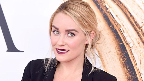 93070cc59 Lauren Conrad Reveals She s Expecting Second Child   Been Hard to Keep This  One to Myself!