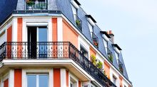 Should You Buy Canadian Apartment Properties Real Estate Investment Trust (TSE:CAR.UN) Now?