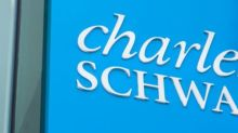 Charles Schwab Earnings: 8 Things to Know About Q3