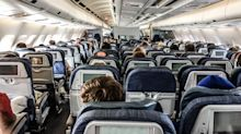 Viral video sparks debate on reclining seats on airplanes — but what are the rules?
