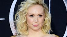 Gwendoline Christie Reveals 'Game Of Thrones' Plot Twist That Left Her 'Angry'