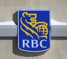 Canada's RBC, BMO offer subdued outlook, miss profit estimates as bad loan provisions surge