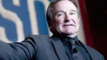 When Robin Williams Died, I Realized the Greatest Lie Depression Had Told Me