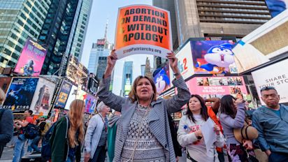 Abortion bans could cost American taxpayers billions