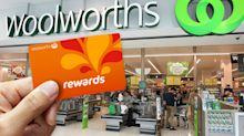 Woolworths customers scammed of loyalty points