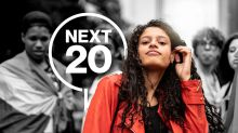 #Next20 Episode 2: Making every vote count