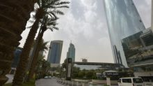 En Arabie saoudite, une stratégie pétrolière irresponsable