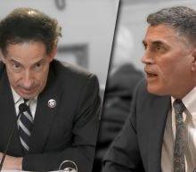 House Republican defends 'normal tourist visit' comment about Jan. 6 insurrection