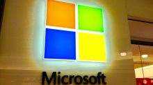 The Bull Run in Microsoft Corporation Stock Has to End… Right?
