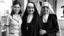 "Maxene Magalona joins cast of ""Eerie"""