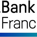Federal Home Loan Bank of San Francisco Announces Third Quarter 2020 Operating Results