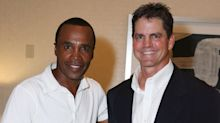 Sports, media power player aims to bring Major League Baseball to Nashville