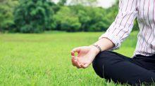 3 modi per rilassarsi in 5 minuti