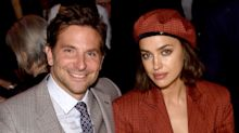 Bradley Cooper and Irina Shayk Agreed to Live in the Same City as Part of Their Custody Agreement