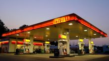 Can Shell (RDS.A) Stock Continue Its Upward Movement?